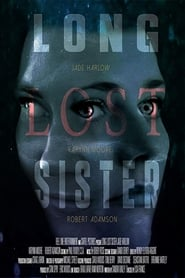 Who Wants Me Dead – Long Lost Sister izle