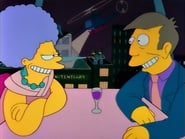 The Simpsons Season 2 Episode 14 : Principal Charming
