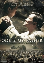 Watch Ode to My Father (2014) Fmovies