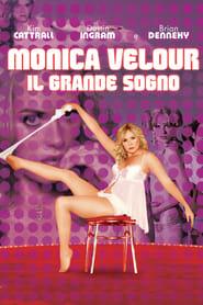 Meet Monica Velour (2010) online ελληνικοί υπότιτλοι