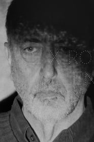 Roger Ballen – A Good Picture Comes from Nowhere (2018) Zalukaj Online