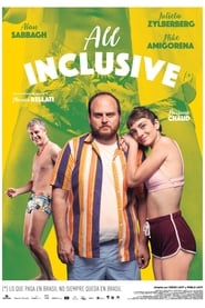 All Inclusive (2018) Zalukaj Online Cały Film Lektor PL CDA