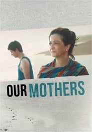 Watch Our Mothers (2019) Fmovies