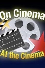 On Cinema 2012