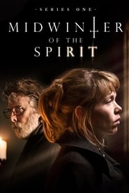 Midwinter of the Spirit streaming vf poster