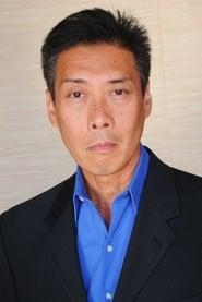 Mr. Keo