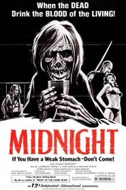 Midnight (1982) Netflix HD 1080p