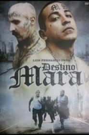 مشاهدة فيلم Destino Mara 2010 مترجم أون لاين بجودة عالية