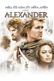 film simili a Alexander
