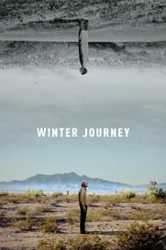 مشاهدة فيلم Winter Journey مترجم