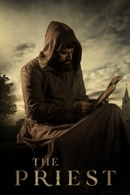 The Priest (2021)