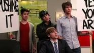 Big Time Rush 2x22