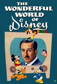 Watch Full The Wonderful World of Disney   Movie Online