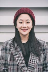 Chae Kyung-sun