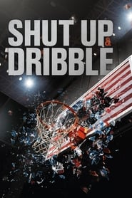 Shut Up and Dribble (TV Series 2018– )
