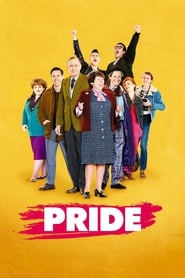 Pride (2014) – Online Free HD In English