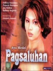 Watch Pagsaluhan (2002)