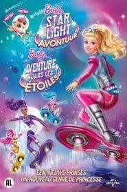 Barbie: Starlight Avontuur (2016)