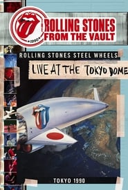 The Rolling Stones: Tokyo Dome