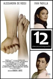 Watch 12 (2017) HDRip
