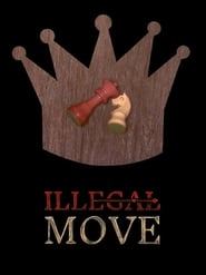 Image Illegal Move