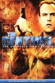 The Sentinel - Season 1 (1996) poster