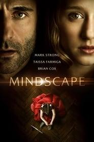 Mindscape [2013]