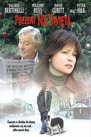 Prezent na święta (2003) Online Cały Film Zalukaj Cda