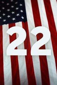 American Experience Season 22