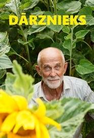 Dārznieks 2016