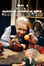 Jul i Skomakergata 1979