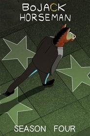 BoJack Horseman: Season 4
