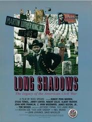 Long Shadows (1987)