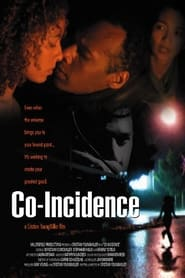 Co-Incidence 2002