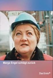 Marga Engel schlägt zurück 2001