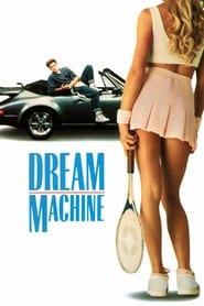 Dream Machine (1991)