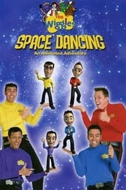 The Wiggles: Space Dancing (2003) Online Lektor CDA Zalukaj
