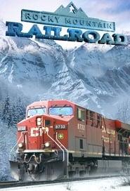 Rocky Mountain Railroad 2018