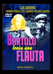 Bartolo tenía una flauta 1939