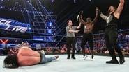 WWE SmackDown Season 21 Episode 22 : May 28, 2019 (Tulsa, OK)