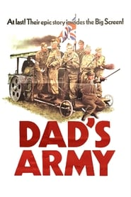 Dad's Army (1971)