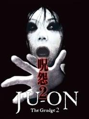 Ju-on: The Grudge 2 (2003)