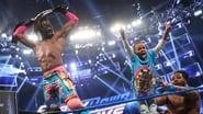 WWE SmackDown Season 21 Episode 15 : April 9, 2019 (Brooklyn, NY)
