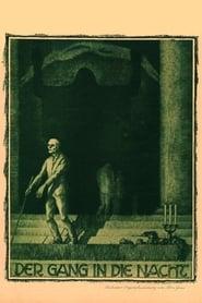 Der Gang in die Nacht 1921