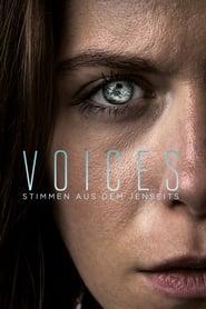 Voices (2020)