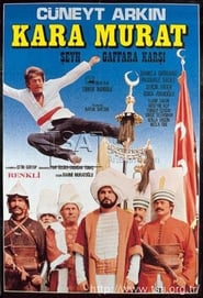 Karamurat Watch and Download Free Movie in HD Streaming