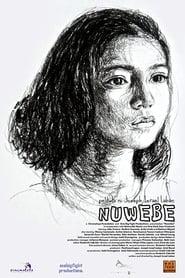 Watch Nuwebe (2013)