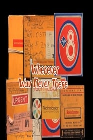 Wherever Was Never There 2011
