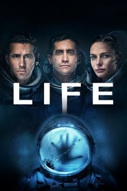 Life (2017) Dual Audio [Hindi – English] BluRay 480p & 720Pp GDrive