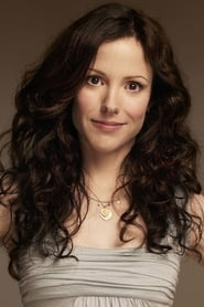Image Mary-Louise Parker